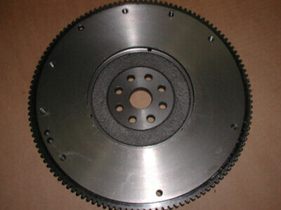 Clutch Flywheel LuK LFW123