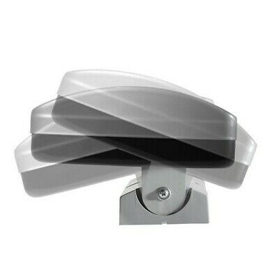 Calefactor de Pared Tristar KA5010 - IR-Shop