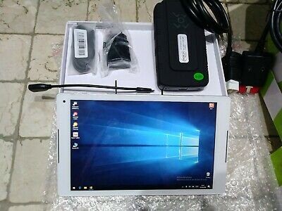 Auto Diagnosi Professionale WoW 5.00.12 it V2  nuovo con Licenza senza tablet