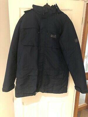 SNAP ON HEATED JACKET BRAND NEW with tags box and battery