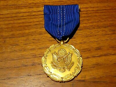 Orden Usa Department Of The Air Force Meritorious Civilian Service