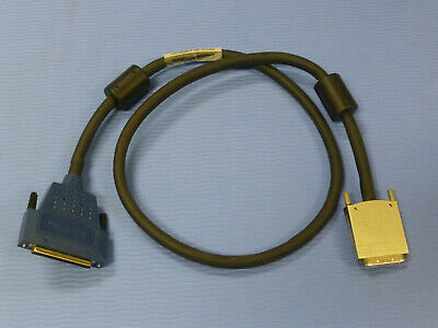 National Instruments SH68-C68-S Shielded Cable 186381C-01 for UMI-7764