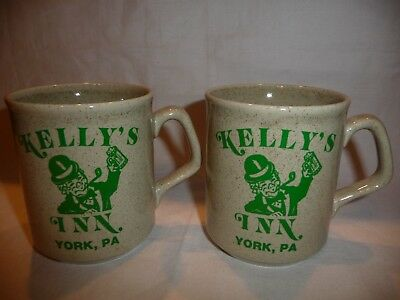Commemorative Pieces Fast Deliver Boys Briagade Stoneware Mug Golden Jubilee 1st Kettering Company Pottery & China