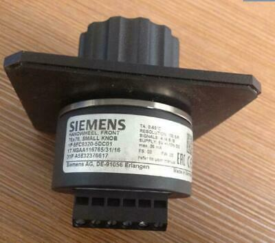 1PC new in box Siemens PLC 6FC9320-5DC01 6FC9 320-5DC01 &R1