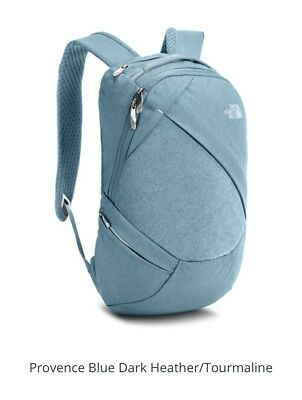 9d177b5bf THE NORTH FACE Electra Backpack Womens Blue - Looks Brand New