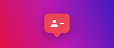 Instagram Follow   Hearts    Safe & Fast Delivery   100k cheap
