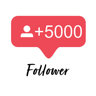 Instagram Follow   Hearts    Safe & Fast Delivery Best Service  