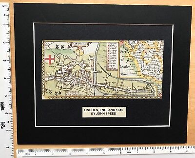 Map Of England 1600.Antique Map South West England Wales Cornubia Mercator C 1600
