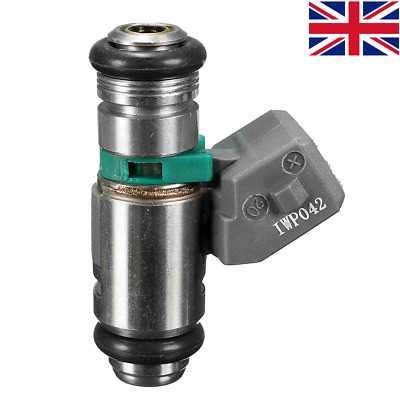 PETROL FUEL INJECTOR For Renault Clio 172/182 Megane Scenic 8200028797