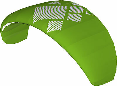 HQ4 Fluxx 1.8M2 Trainer Kite Complete Ready 2 Fly