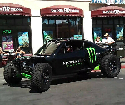 🔥BIG TUNNING SET🔥Monster Energy Drink LARGE Sticker Decals Super Glossy