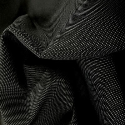 OEM AUDI Black Car Headliner Fabric 140cm Wide Sold By The Metre FREE SHIPPING!