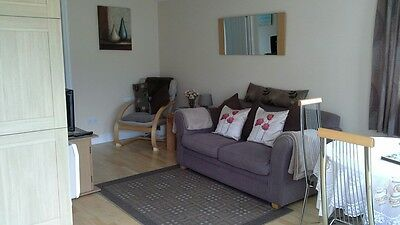 Cheap 4 Berth Chalet Holiday Padstow Cornwall 23/05/20 to 30/05/20 DUS