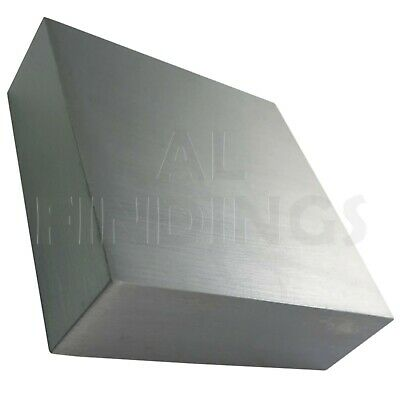 "SOLID STEEL DOMING BENCH BLOCK ANVIL 2.5"" X 3/4""   or 64 x 64 x 20 mm CRAFT TOOL"
