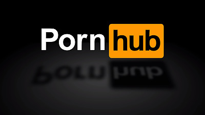 Pornhub Premium 1 Year Warranty Perfect Acess - Fast delivery 🔥