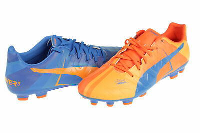 1 Nouveau Kollektion H2h Tricks To Graphic Puma Evopower Head dtsQoCxhrB