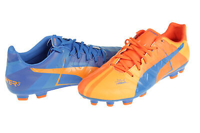 To 1 Graphic Nouveau H2h Head Puma Tricks Evopower Kollektion I2YEDH9W