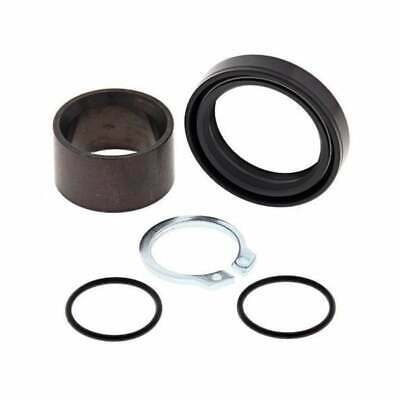 All Balls Counter Shaft Seal Kit 25-4025