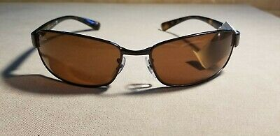 474085cc9ea10 NEW Rayban sunglasses RB3364 014 62 Tortoise Brown Classic AUTHENTIC metal  wrap