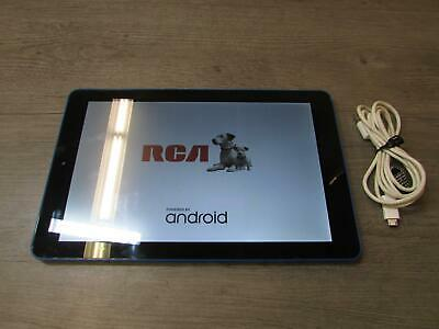 "10.1/"" RCA 10 Viking Pro RCT6303W Tablet LCD screen display KD101N42-40NA-A2 F88"