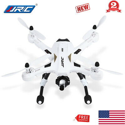 JJRC H26D 2.4G 5.0MP Camera Foldable 4CH RC Quadcopter Toy Wide Angle 6 axis