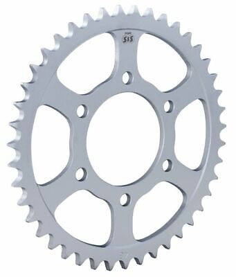 Triple-S Steel Rear Sprocket 44 Teeth JTR7-44 BMW S 1000 RR 2009-2012