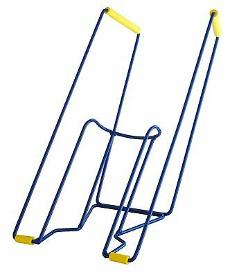 Ezy-On Wire Stocking Aid - Tall - Disability - Dressing Aid