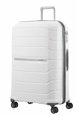 546a140550f81f SAMSONITE Flux - Spinner 75/28 Expandable Bagaglio a mano, 75 cm, 121