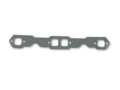 "Hooker 10883HKR Header Gasket for 4.6L Ford Modular 1.50/"" Port Size 0.060/"" Thick"