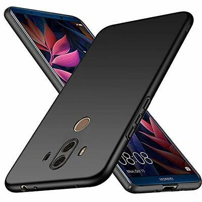huawei mate 10 pro coque dur