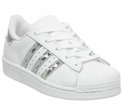 adidas superstar kinderschuh
