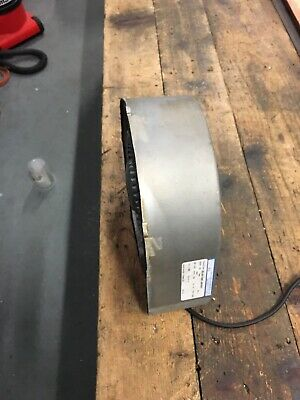 Replacement Vbl 6/3 Aci Fan Blower R2E160 BOFA PUREX PACE Fan Unit Solder fume