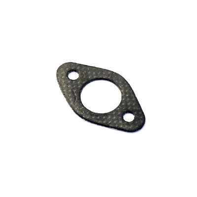 Viper Scooter Silencer Gasket - Type B