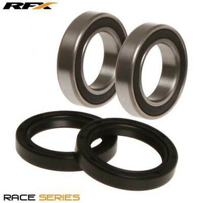 Yamaha YZF250 2014 onwards YZF450 2014 onwards RFX Race Front Wheel Bearing Kit