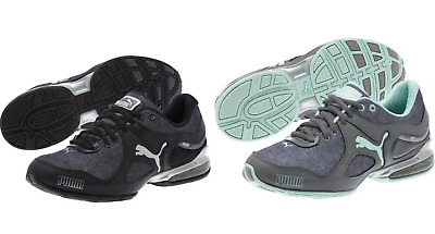 separation shoes 80927 81d68 PRE Puma Cell Riaze Heather Women s Running Shoe SIZE   COLOR ALL V.GOOD