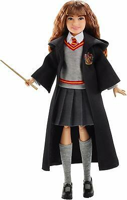 Harry Potter Pers. 30 Cm Ermione Granger Harry Potter - X05002 Giodicart