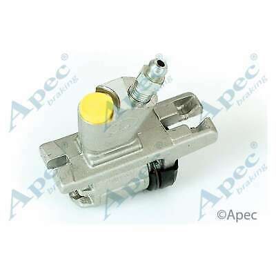 Fits Morris Minor 1.1 Genuine OE Quality Apec Front Right Wheel Brake Cylinder