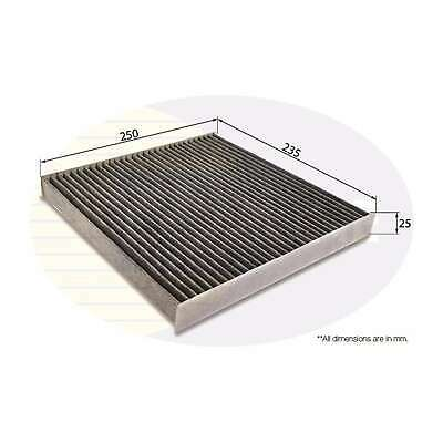 K/&N E-9135 High Performance Replacement Air Filter