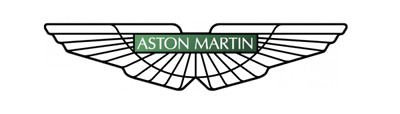 New Genuine Aston Martin Battery Cable OEM 6G3314301AD / 6G33-14301-AD
