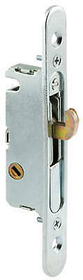 PRIME LINE PRODUCTS Glass Door Mortise Latch 153554