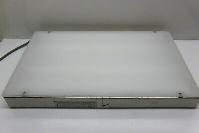 Lux Scientific Instrument Corp White Light - Cat No. 50-275-100