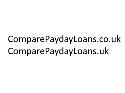 """Compare Payday Loans .co.uk and """".uk"""" - UK Domain Name & Website Business"""