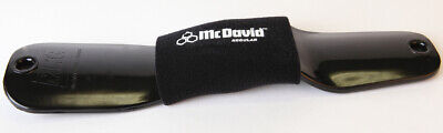 McDavid 121 Tape-On Single Pin Knee Hinge-Regular