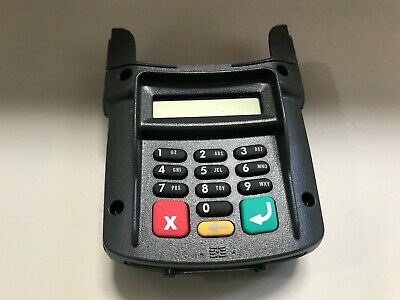 Motorola Symbol MC70 MC75 Credit Card Debit Reader DCR7X00-200R