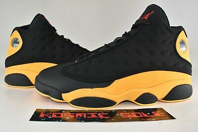 the best attitude c3cf6 9b0ee Nike Air Jordan 13 Retro Carmelo Anthony Class Of 2002 414571-035 Size 10.5
