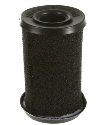Washable Filter To Fit Gtech Multi Vacuum Cleaners ATF001 , MK1
