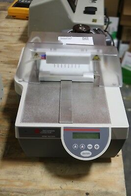 TESTED Beckman Coulter MW 96/384 Microplate Washer