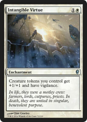 Nm Lp Playset 4x Orzhov Signet Mtg Original Ravnica Guildpact Magic Regular Edh Sumo Ci A nice midrange deck that makes use of the enchantment synergies offered in theros. nm lp playset 4x orzhov signet mtg