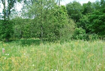 Vacant land for sale in  Wisconsin. Dutch Hollow Lake
