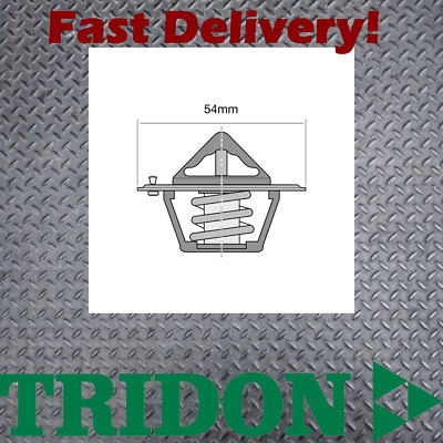 TRIDON THERMOSTAT suits Holden HG Chevrolet 350